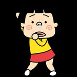 ダンシング★娘