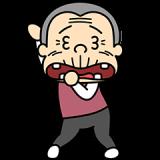 ダンシング★おばあちゃん